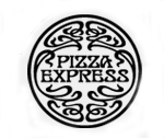 pizzaexpress.com.hk