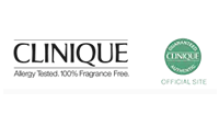 clinique.com.hk